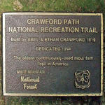 Crawford plaque 750.jpg