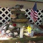 Silentcal's at home cairn